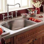 Example kitchen sink