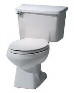 Home Plumbing Tips